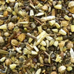 thumb-seed-mixes